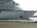 VOYAGER OF THE SEAS 11