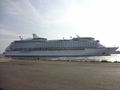 VOYAGER OF THE SEAS 12