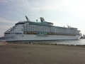 VOYAGER OF THE SEAS 13
