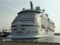 VOYAGER OF THE SEAS 14