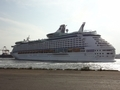 VOYAGER OF THE SEAS 17