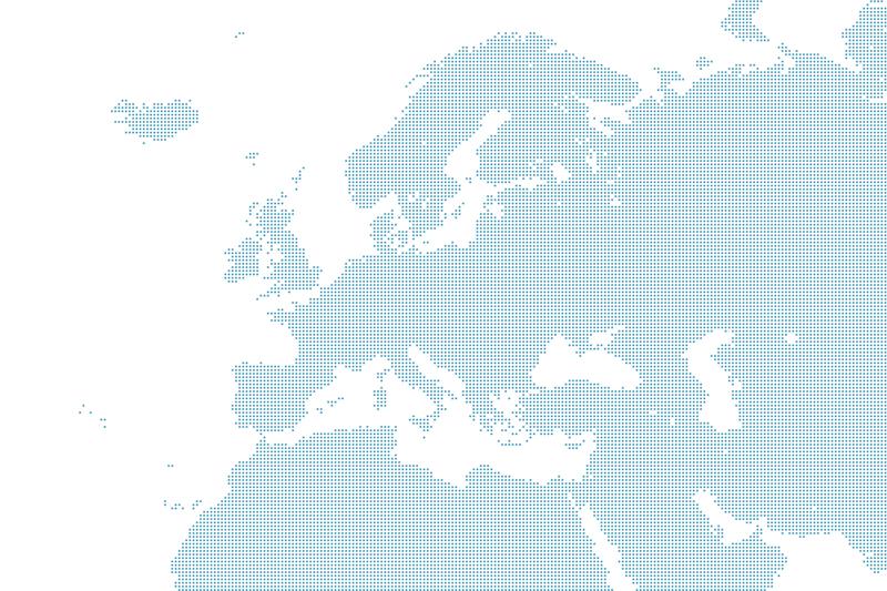 f:id:BlauGrana10:20210623183115j:plain