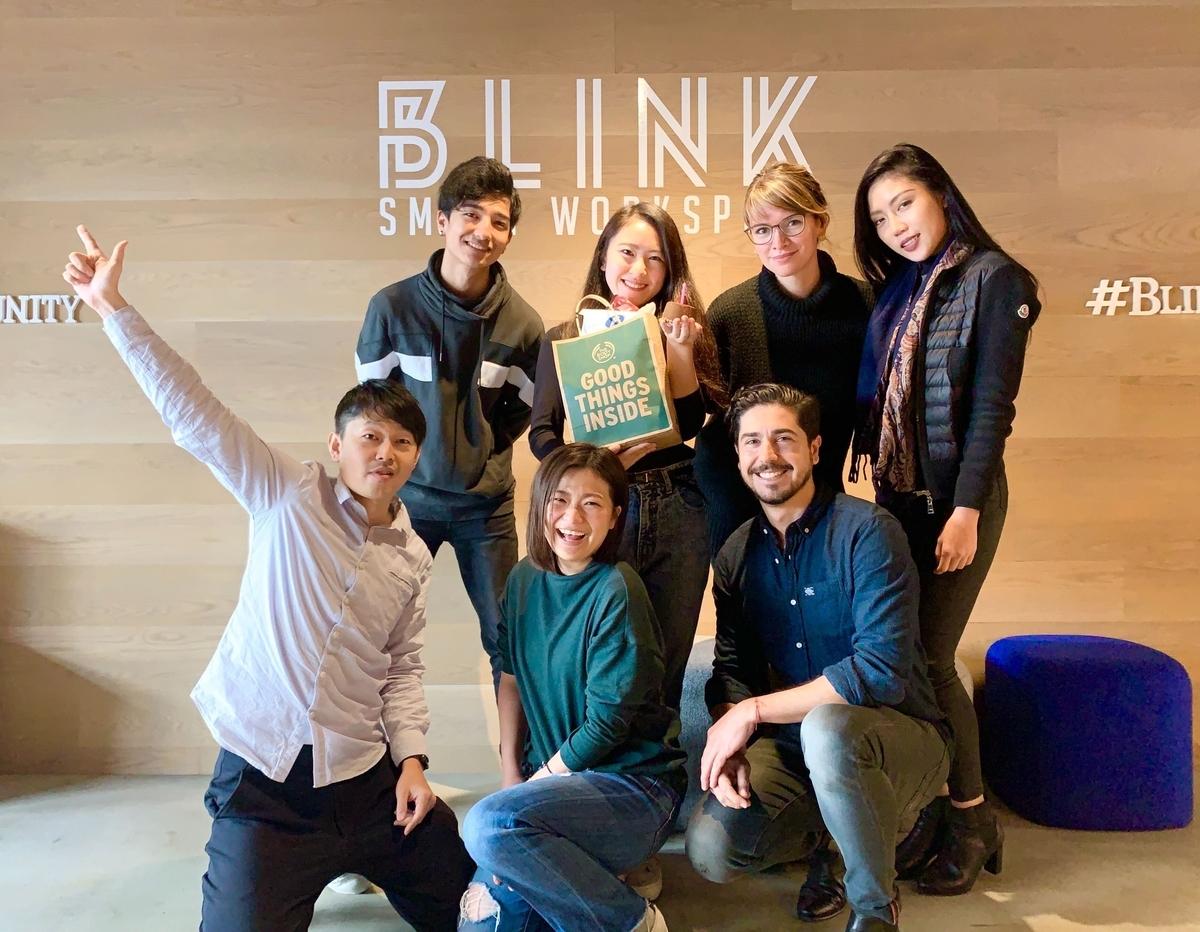 f:id:Blinkcommunity:20201120122450j:plain