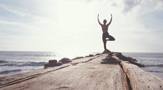 見方を変えればもっとラクになる「自由な私」でいるための心のあり方3つ