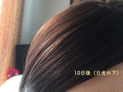 CIELOデザイニングヘアカラークラシックショコラ