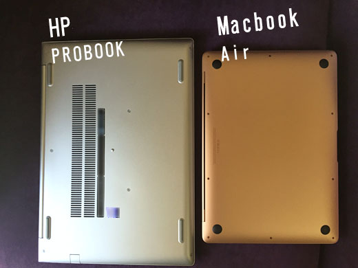 2020MacBookAir