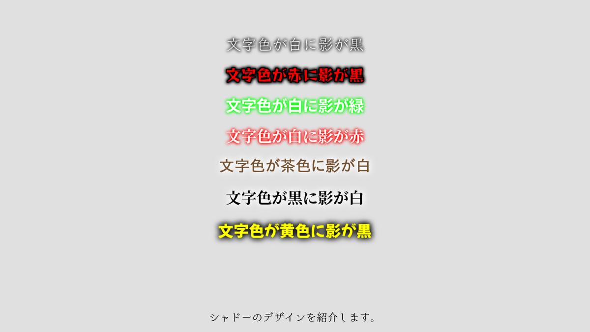 f:id:Blog_IT:20210918111450p:plain