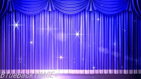 Stage Curtain 2_Fbf1.jpg