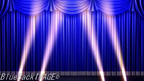 Stage Curtain 2_Fbs1.jpg