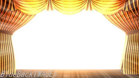 Stage Curtain 2_Fg2.jpg