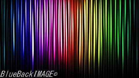 Stage Curtain 2_Fn1.jpg