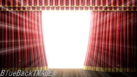 Stage Curtain 2_Fr2.jpg