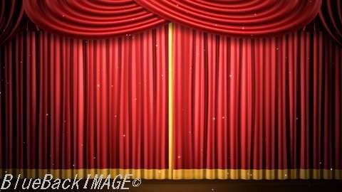 Stage Curtain 2_Fr3.jpg