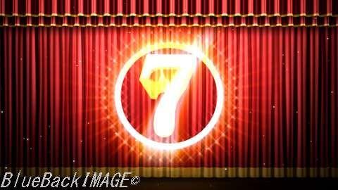 Stage Curtain 2_Frc.jpg