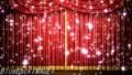 Stage Curtain 2_Frk1 ステージ カーテン