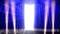 Stage Curtain 2_Ubs1.jpg