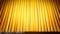 Stage Curtain 2_Ug1.jpg