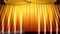 Stage Curtain 2_Ugs1 ステージ カーテン