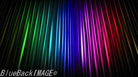 カーテン 幕 舞台 Stage Curtain 2_Un1 ステージ カーテン