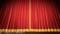 Stage Curtain 2_Ur1.jpg