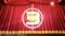 カーテン 幕 舞台 Stage Curtain 2_Urc.jpg