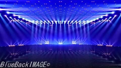 ステージ ライト Stage Lighting 2_AfC1.jpg