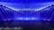 ステージ ライト Stage Lighting 2_AfC1.jpg