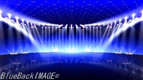ステージ ライト Stage Lighting 2_AfF0.jpg