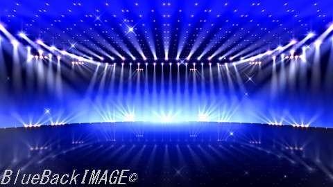 Stage Lighting 2_AfF1.jpg