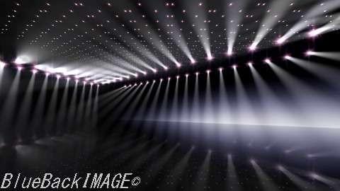 ステージ ライト Stage Lighting 2_AnB1.jpg