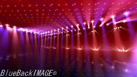Stage Lighting 2_AnC3.jpg