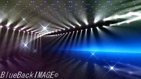 ステージ ライト Stage Lighting 2_AnF1.jpg