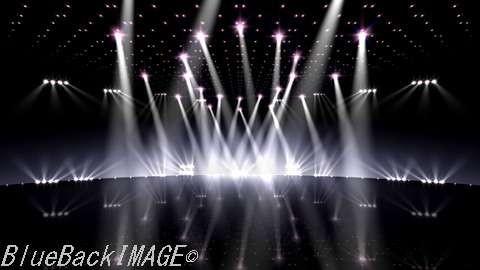 Stage Lighting 2_BfB1.jpg