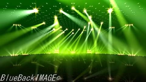 ステージ ライト Stage Lighting 2_BfC2.jpg