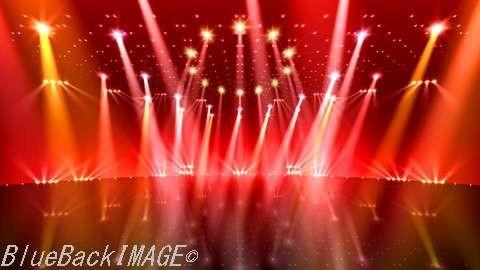 Stage Lighting 2_BfC3.jpg