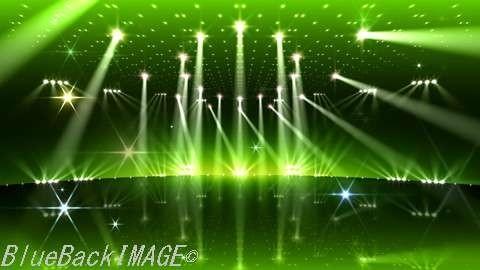 ステージ ライト Stage Lighting 2_BfF0.jpg