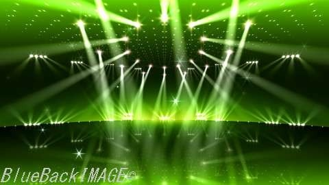 ステージ ライト Stage Lighting 2_BfF1.jpg