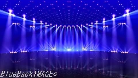 ステージ ライト Stage Lighting 2_CfC1.jpg