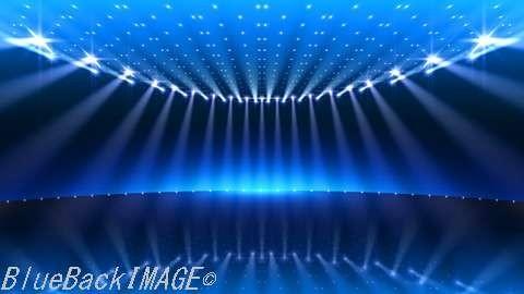 Stage Lighting 2_CfF0.jpg