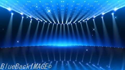 ステージ ライト Stage Lighting 2_CfF1.jpg