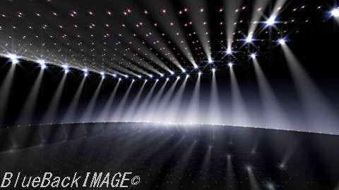 Stage Lighting 2_CnB1.jpg