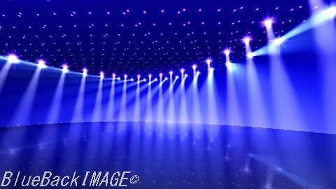 ステージ ライト Stage Lighting 2_CnC1.jpg