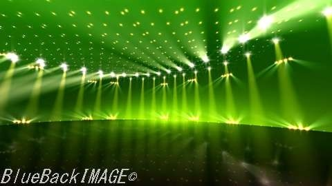 Stage Lighting 2_CnC2.jpg