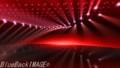 ステージ ライト Stage Lighting 2_CnF0.jpg