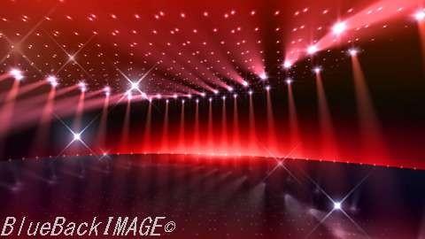 Stage Lighting 2_CnF1.jpg