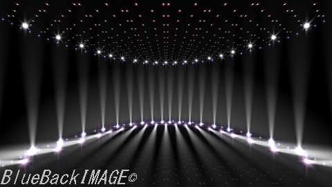 ステージ ライト Stage Lighting 2_DfB1.jpg