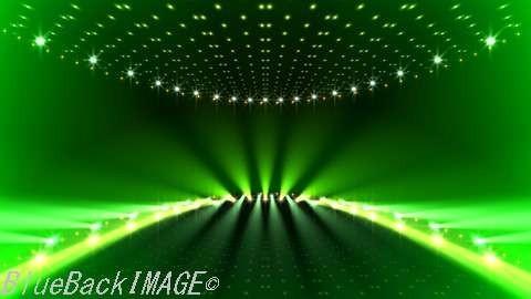Stage Lighting 2_DfC1.jpg