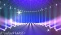 ステージ ライト Stage Lighting 2 DfF1
