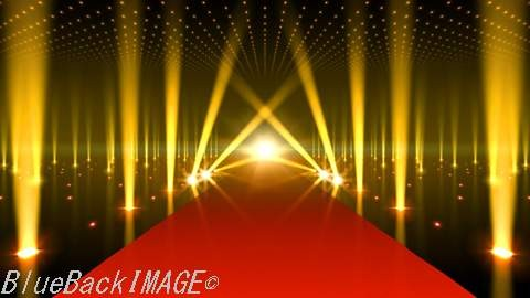 Floor Lighting AfC1.jpg