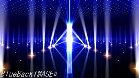 Floor Lighting AfD1.jpg